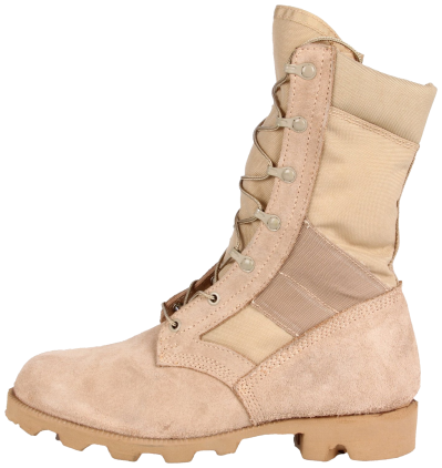 background-Combat-Boots-transparent