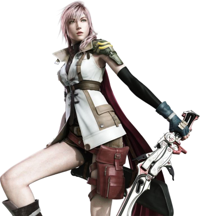 Final Fantasy Free Download Png