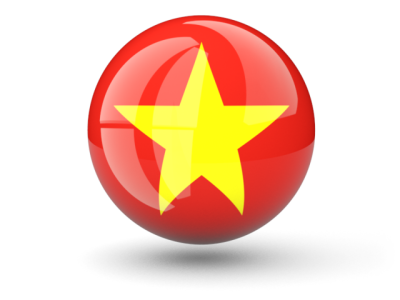 Vietnam Flag Free Download Png