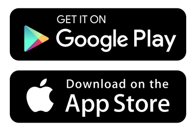 App Google Play Store Apple Download HD PNG
