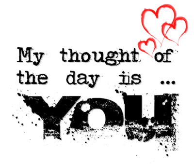 Quotes PNG Picture