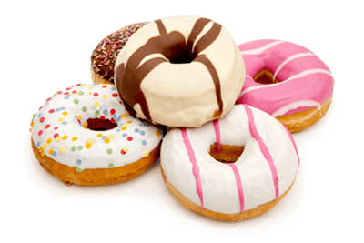 Donut Picture Download HQ PNG