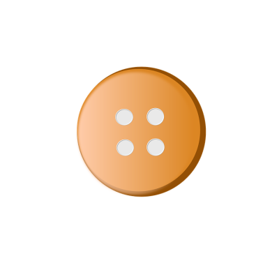 Button Download HD PNG