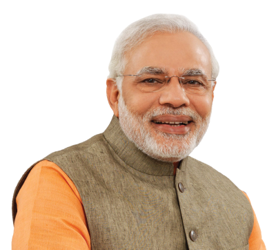 Prime Of India Narendra Chief Minister Modi