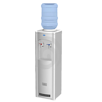 Water Cooler Photos PNG Image High Quality