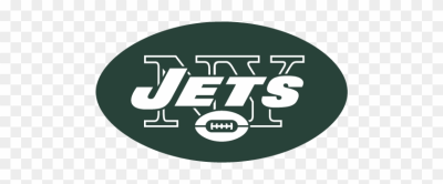 The Eagles Don't Have A Day 2 Pick   Nfl New York Jets Logo   Free ...