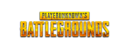 background-Battlegrounds-logo-transparent-PUBG-PlayerUnknown