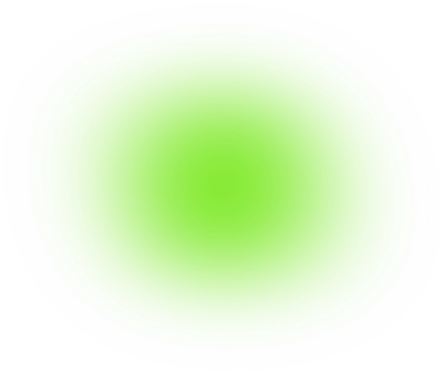 Green Light Image
