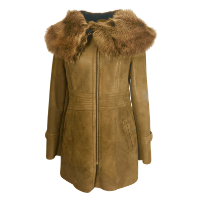 fur-coat-brown