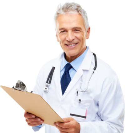 background-Doctor-nurses-transparent-Doctors