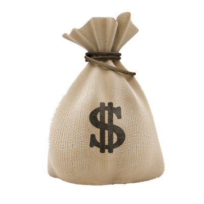 Money-background-bag-transparent