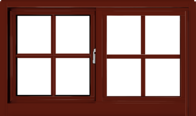 Wood window PNG, Download PNG image with transparent background, PNG image: Wood window PNG, free PNG image, Window