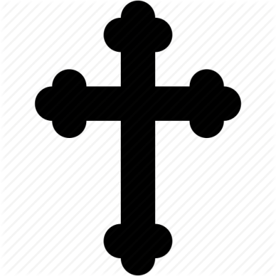 Christian Cross Png File