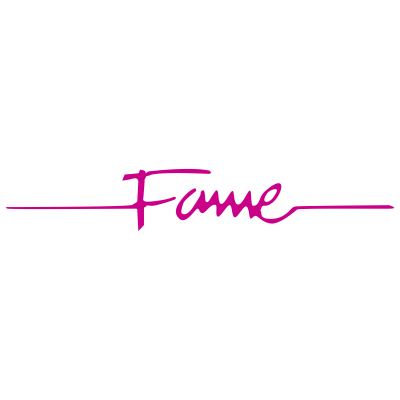 Fame Download Free PNG HQ