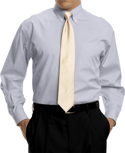 bright-grey-full-sleeve-shirt-with-golden-tie