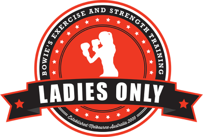 Ladies Only HD Image Free PNG