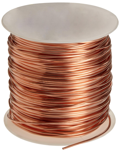 Copper Wire Free Photo PNG