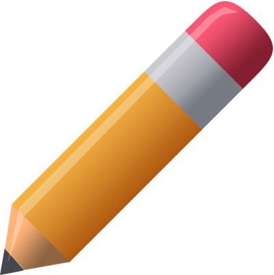 background-Eraser-transparent