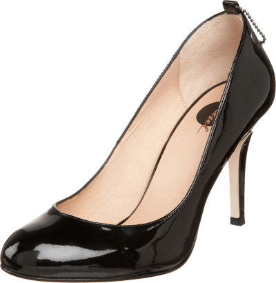 Women Shoes Png Image