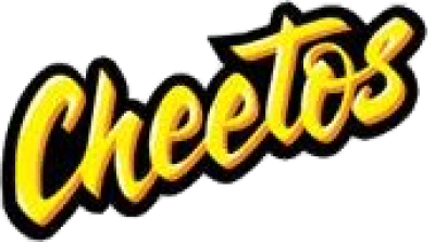 cheetos-logo