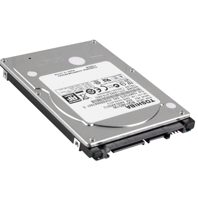 Laptop Hard Disk Download PNG Image
