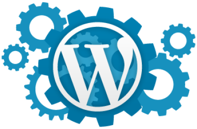 Wordpress Logo Download Png