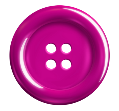 Button Download Free Transparent Image HQ