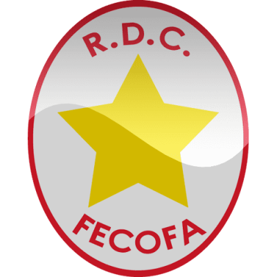 dr-congo-football-logo-png