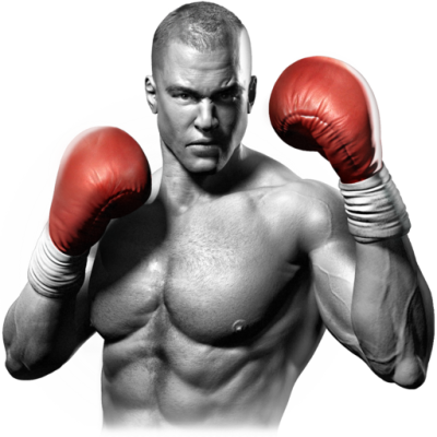 Boxing-gloves-background-man-transparent