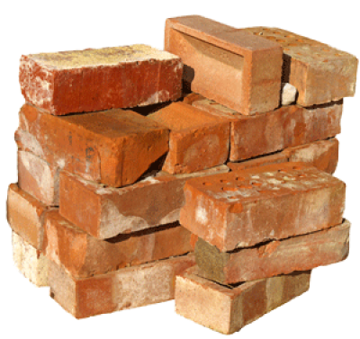 Bricks Png 4