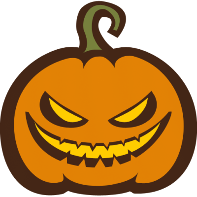 Halloween Pumpkin Hd