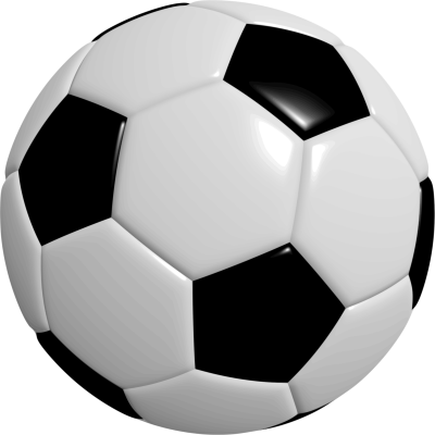 ball-Soccer-background-Football-transparent
