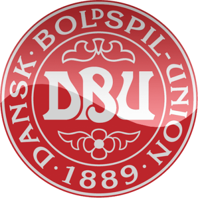 denmark-football-logo-png
