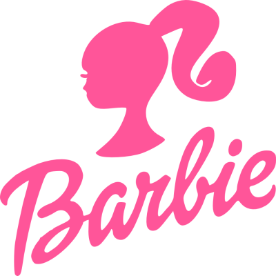 background-Barbie-transparent