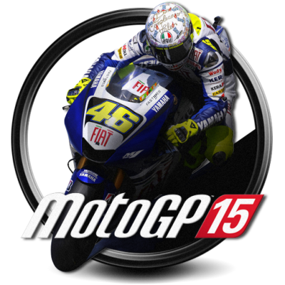 Motogp Transparent