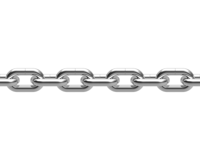 Chain Png File