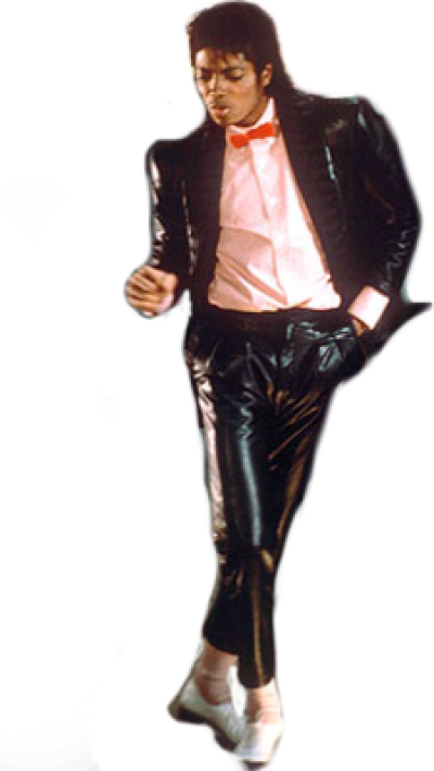 background-Michael-Jackson-transparent