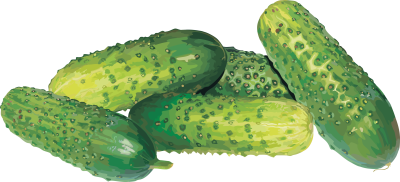 Cucumber Free Download Png