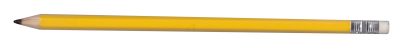 Pencil Png Pic