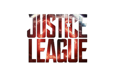 Justice League PNG Free Download
