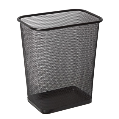 Waste Basket Free PNG HQ