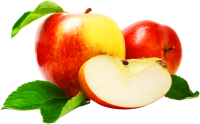 Apple-background-transparent