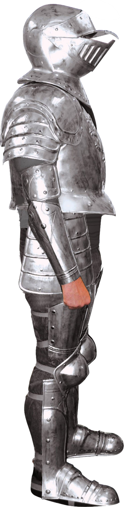 Armour-background-knight-transparent