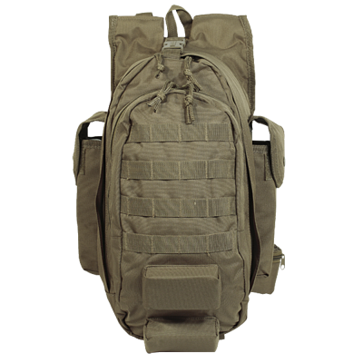 Backpack-background-transparent-Military