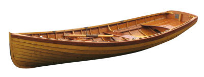 background-transparent-Boat