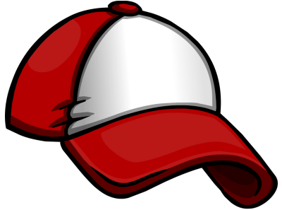 Baseball Cap PNG Photo