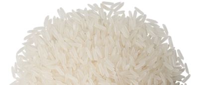 Rice Transparent Image
