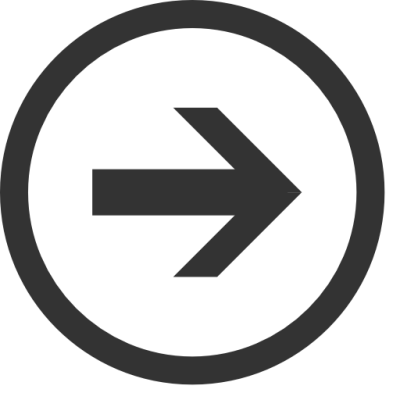 Right Arrow PNG Photo