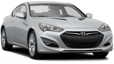 car-background-Hyundai-transparent