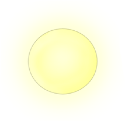 background-Sun-transparent